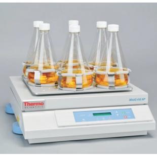 Thermo Scientific™ MaxQ™ HP 台式轨道振荡器