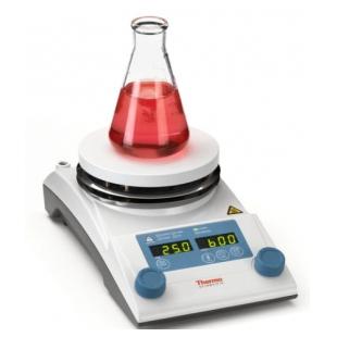 Thermo Scientific™ RT2 高级加热板搅拌器