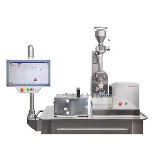 Thermo Scientific™  Pharma 微型植入物生产线