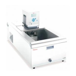 Thermo Scientific™ ARCTIC A10B 制冷水浴循环器