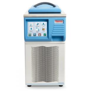 Thermo Scientific™ VersaCool™ 制冷水浴循环器