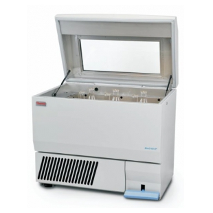 Thermo Scientific™ MaxQ™ HP 培养式和制冷型控制台振荡器