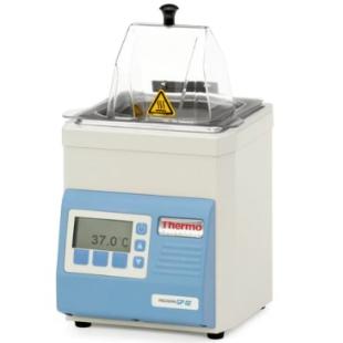 Thermo Scientific™ Precision™ 通用恒温水浴