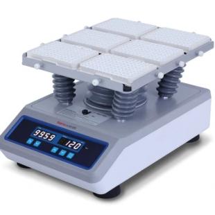 Thermo Scientific™ 数字波浪式旋转混合器