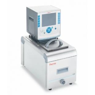 Thermo Scientific™ SAHARA S7 不锈钢加热水浴循环器