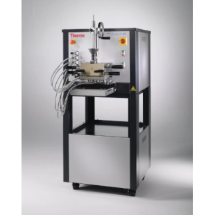 Thermo Scientific™ HAAKE™ PolyLab™ QC 模块化转矩流变仪
