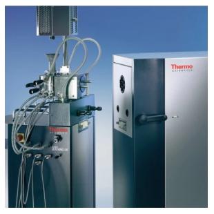 Thermo Scientific™ HAAKE™ PolyLab™ OS 模块化转矩流变仪