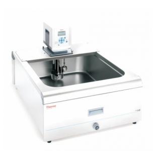 Thermo Scientific™ SAHARA S49 不锈钢加热水浴循环器