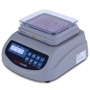 Thermo Scientific™ 带多个模块的加热混合器