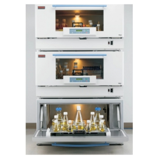 Thermo Scientific™ MaxQ™ 8000 培养式/制冷型可叠放振荡器