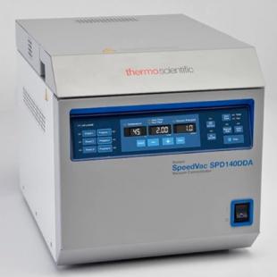Thermo Scientific™ Savant™ SpeedVac™ 中等容量真空浓缩仪