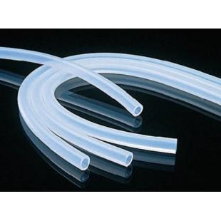 Thermo Scientific™ Nalgene™ 50 白金硫化硅胶管