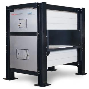 Thermo Scientific™ ECA 跨带式元素分析仪