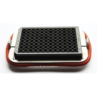 Thermo Scientific™ Invitrogen™ 手持式磁性洗板机