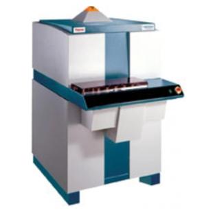 Thermo Scientific™ ARL™ 9900 水泥整体分析仪