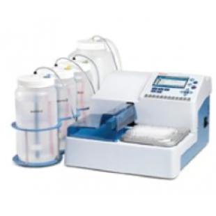 Thermo Scientific™ Wellwash™ Versa 洗板机
