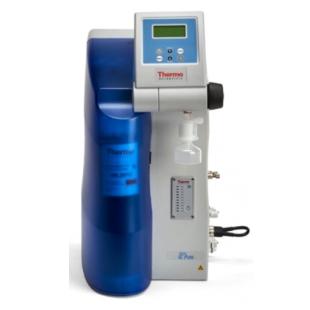 Thermo Scientific™ Dionex™ IC Pure™ 水纯化系统
