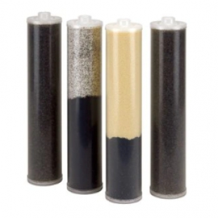 Thermo Scientific™ Barnstead™ E-Pure™ 滤芯套件