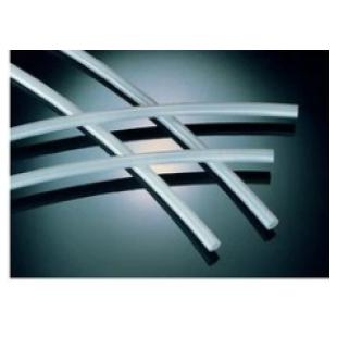 Thermo Scientific™ Nalgene™ 489 线性 LDPE 导管