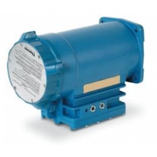 Thermo Scientific™ 适用于纸浆和纸张一致性的 ConsistencyPRO 密度测