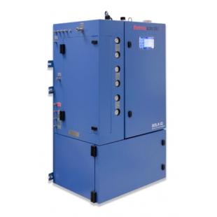 Thermo Scientific™ SOLA iQ 在线硫分析仪