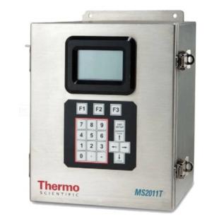 Thermo Scientific™ DensityPRO 系列密度计