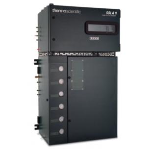 Thermo Scientific™ SOLA II Flare 总硫在线分析仪