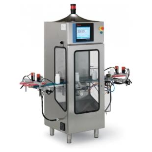Thermo Scientific™ 应用于制药行业的Versa Rx检重秤