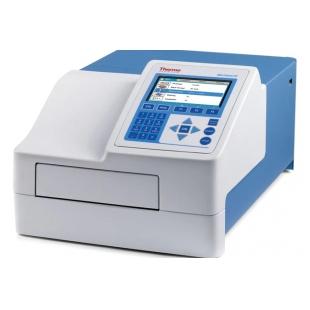 Thermo Scientific™ Multiskan™ FC 酶标仪