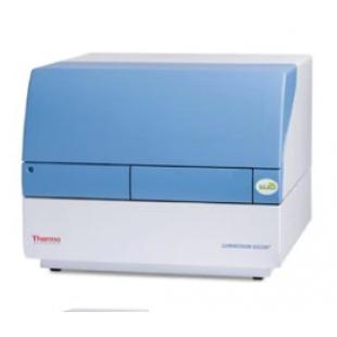Thermo Scientific™ Luminoskan™ Ascent 化学发光分析仪