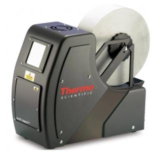 Thermo Scientific™ ALPS 3000™ 自动化微孔板热封仪
