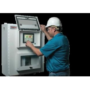 Thermo Scientific™ AutoLACT 流量控制器