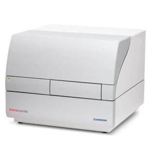 Thermo Scientific™ Fluoroskan™ 荧光酶标仪