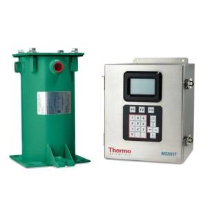 Thermo Scientific™ DensityPRO NAI 核密度计