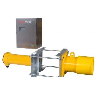 Thermo Scientific™ AM870 高性能密度计