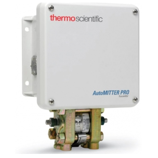 Thermo Scientific™ AutoMITTER PRO™ 智能多变量变送器