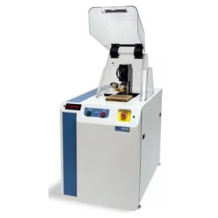 Thermo Scientific™ Orion2™ 静电放电 (ESD) 测试仪(带电器件模型)