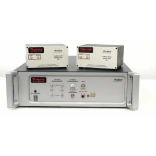 Thermo Scientific™ Pegasus 2 管脚静电放电/曲线追踪测试系统