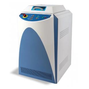 Thermo Scientific™ MK.2-SE 静电和闩锁测试系统