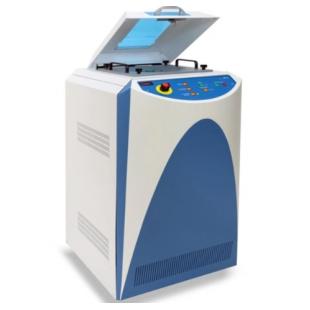 Thermo Scientific™ MK.1 低脚数静电放电和闩锁测试系统