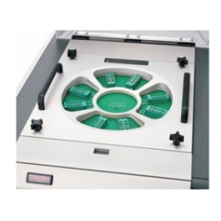 Thermo Scientific™ 静电放电和闩锁测试固定装置