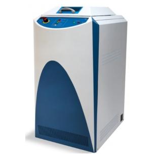 Thermo Scientific™ MK.4 静电放电和闩锁测试系统