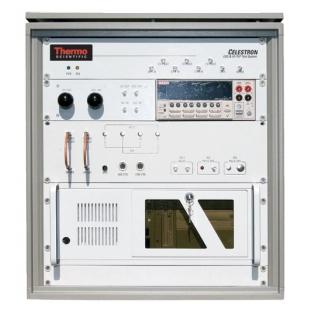 Thermo Scientific™ Celestron™ 优游总代台式 TLP/VF-TLP 测试系统