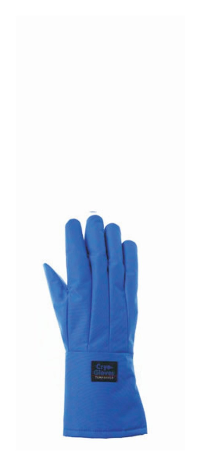 Cryo-Gloves™, Mid-Arm length; Size: Large/10