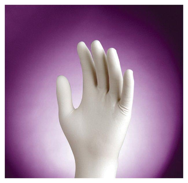CP100 Nitrile Ambi Non-Sterile Cleanroom Gloves