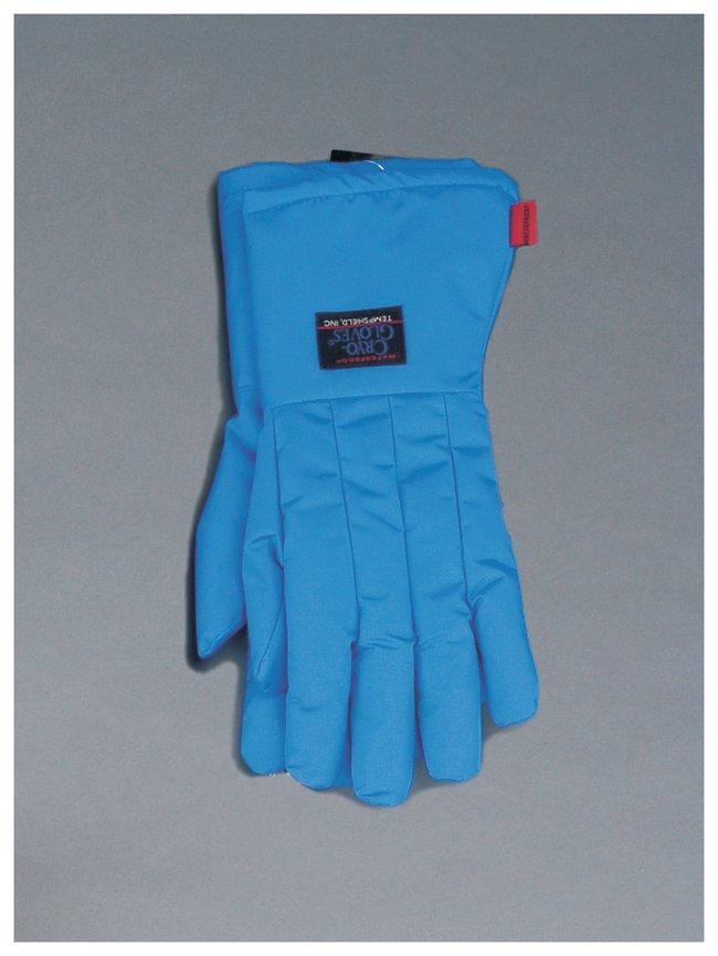 防水型耐冻手套