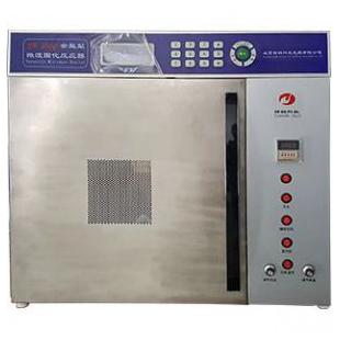 祥鹄科技  全能型微波固化反应器XH-200C