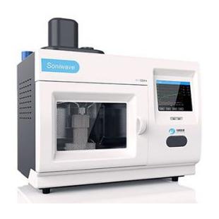 祥鹄  电脑微波超声波组合合成萃取仪XH-300A+/微波萃取仪