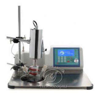 祥鹄科技  智能温控双频超声波萃取仪XH-2008DE