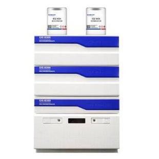 盛瀚CIC-D300离子色谱仪